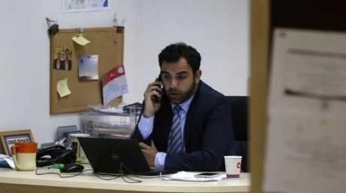 """إسرائيل تقرر طرد مدير مكتب منظمة """"هيومن رايتس ووتش"""""""