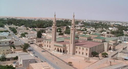 22 يونيو موعد إجراء الانتخابات الرئاسية بموريتانيا