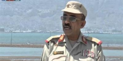 الحبس 5 سنوات للسائق المتهم بقتل مساعد وزير الدفاع اليمني