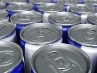 احذر..هذه الأمراض ناتجة عن مشروبات الطاقة