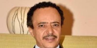 غلاب: الحوثيون ظلموا ودمروا شعب اليمن