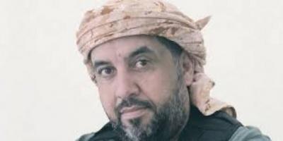 العرب: التشكيك بانتصارات التحالف سيقابله رد مزلزل!