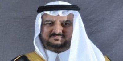خبير سعودي يُوجه رسالة هامة للشرعية (تفاصيل)