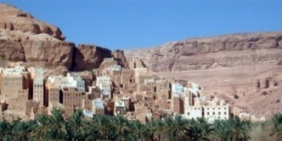 إيرادات وادي وصحراء حضرموت تحق رقماً مميزاً خلال العام الجاري
