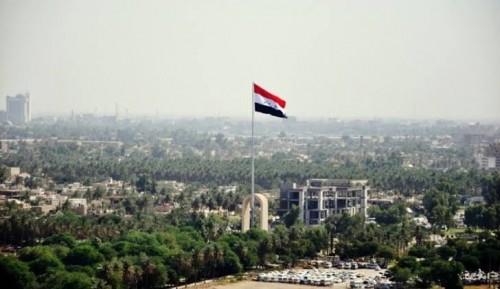 سياسي: العراق يتعافى بعودته لحاضنته العربية