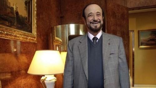 فرنسا: محاكمة عم بشار الأسد بتهم الكسب غير المشروع