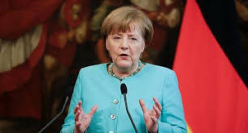 ألمانيا: نتعهد باستثمار 59 مليون يورو فى أفغانستان