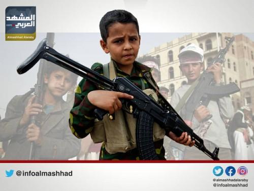 الصرخة الأخيرة لإنقاذ أطفال اليمن
