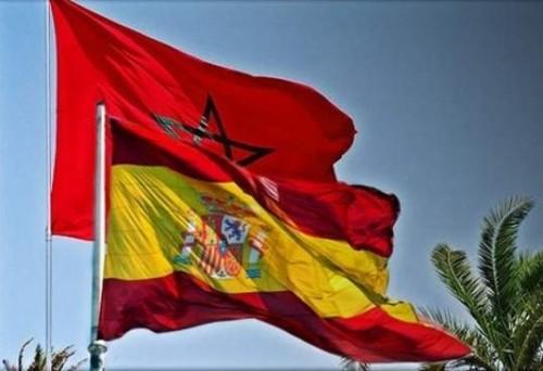 المغرب يساعد إسبانيا في إحباط هجومًا إرهابيًا (تفاصيل)