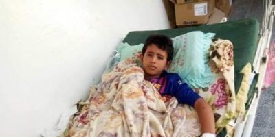 وباء الكوليرا يجتاح قرى عتق ومديريات بيحان ونصاب والصعيد بشبوة (تفاصيل)