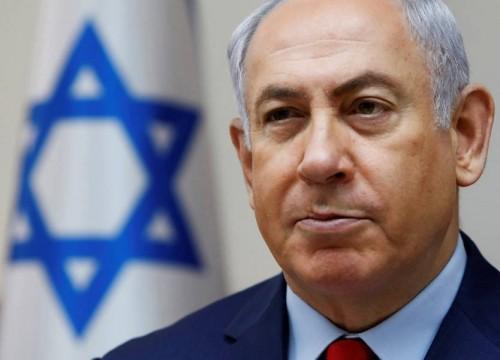 رسمياً.. نتنياهو يكلف بتشكيل الحكومة الإسرائيلية