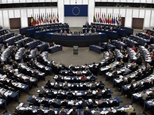 الاتحاد الأوروبي يحث الجيش السوداني إلى نقل السلطة لحكومة مدنية