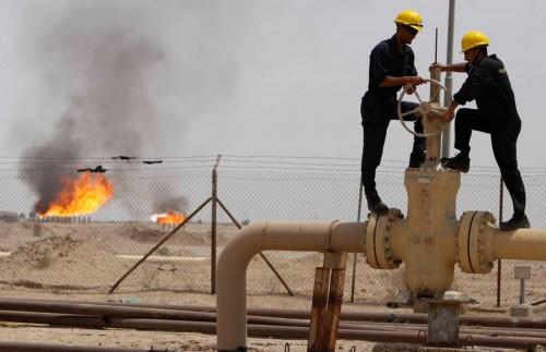 تحذيرات ليبية من تأثر سوق النفط الوطني بالتوترات الداخلية