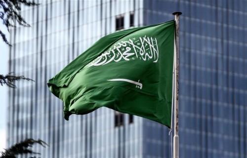 لإنقاذ فتاة من الإعدام.. حملة تبرع لجمع 12 مليون ريال بالسعودية