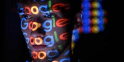 """بأغلبية.. """"الأوروبي"""" يوافق على مشروع قانون للتصدي لاستخدام الإنترنت لأغراض إرهابية"""