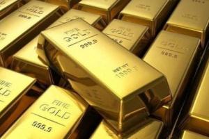 تكهنات بانخفاض الذهب إلى 1259دولارًا للأوقية قريبًا