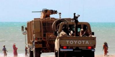 """""""الأمن الدولي"""" يطالب القوات المتناحرة في اليمن بسحب القوات من الحديدة"""
