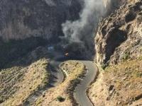 خذلان الشرعية يسقط جبل العود بيد الحوثي .. حجور جديدة في إب