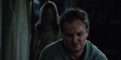 فيلم الرعب الأمريكي  Pet Sematary يحصد 78 مليون دولار