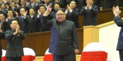 زعيم كوريا الشمالية: لم يعد لدي الرغبة في المحادثات النووية مع بومبيو