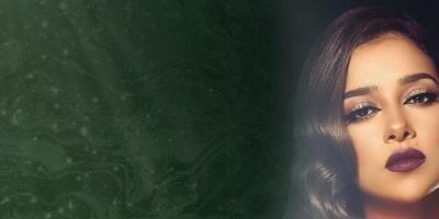 """بلقيس تعلن موعد طرح أحدث أعمالها الغنائية """" أنا ما أعتقد """""""