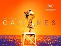 القائمة الكاملة للأفلام المشاركة في الدورة الـ 72 لمهرجان كان السينمائي