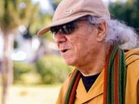 وفاة المخرج المصري سيد سعيد عن عمر يناهز 80 عامًا
