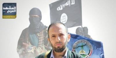 """الإصلاح وداعش والقاعدة.. """"ثالوث الشر"""" يغرس بذور الإرهاب"""