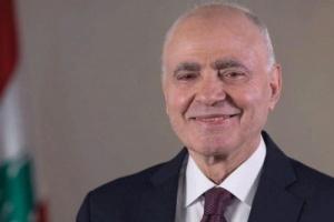 نائب لبناني: يتظاهرون بمحاربة الفساد ويمتنعون عن التصويت