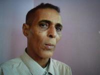"""مدير ثقافة لحج لـ""""المشهد العربي"""": نستعد للاحتفاء بالشاعر سبيت في ذكرى وفاته"""