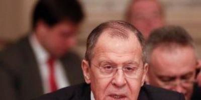 روسيا: عناصر جبهة النصرة يستعدون للقيام باستفزازات جديدة