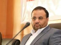 الحوثيون يحاكمون ترامب وطارق صالح بتهمة اغتيال الصماد
