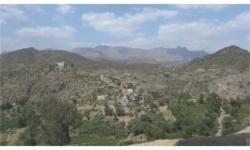انتهاكات الحوثي في العود .. نهب منازل واعتقالات للمواطنين