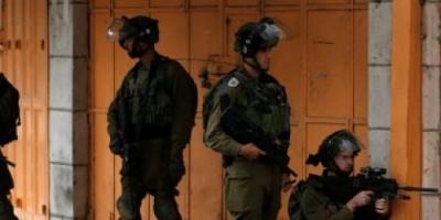 الأسرى والمحررين الفلسطينيين: مستمرون علي كافة الأصعدة لفضح الجرائم الإسرائيلية