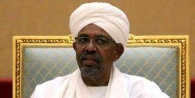أمريكا: المعلومات متضاربة حول مكان حبس الرئيس السوداني المعزول