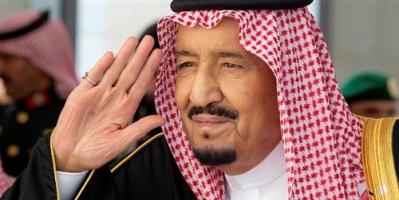 سفير سعودي: الملك سلمان وجه بإرسال مساعدات إلى السودان خلال أيام