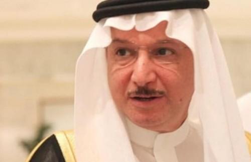 العراق والتعاون الإسلامي يبحثان مستجدات الأوضاع الإقليمية والدولية