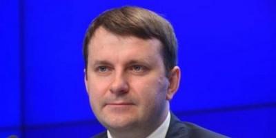 روسيا: قيود جديدة علي أوكرنيا تؤثر علي 30٪ من التبادل التجاري
