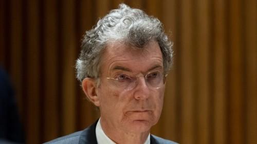 مندوب أممي: مجلس الأمن يصدر قرار بشأن ليييا وخروقات حظر الأسلحة
