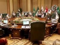 """مجلس التعاون الخليجي يصفع """"الطائفية"""" الحوثية - الإيرانية"""