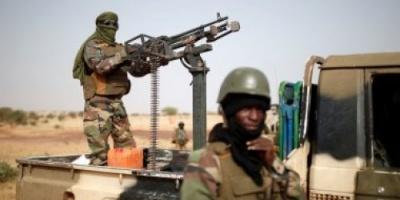حكومة مالي تتقدم باستقالتها والرئيس يقبلها