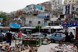 مالية لبنان: على البنوك المساعدة في خفض عجز الموازنة