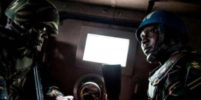 """""""داعش"""" يعلن كونغو الديموقراطية """"ولاية وسط إفريقية"""" تابعه له"""
