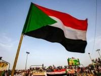 المجلس العسكري السوداني يقرر إعفاء عدد من المسئولين من مناصبهم