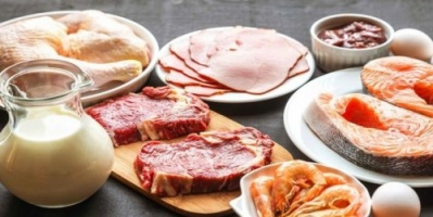 دراسة أمريكية حديثة: خفض البروتين يعزز استجابة سرطان الثدي للعلاج