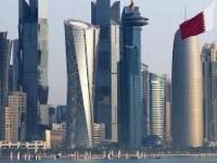 الخميس: قطر أصبحت منبوذة في كل الدول العربية