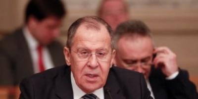 أمريكا: تقرير مولر لا يضم شيئا يثير انتباها لدى موسكو