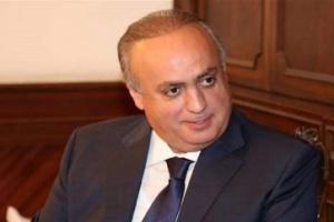سياسي لبناني يُطالب العرب بدعم الجيش الليبي