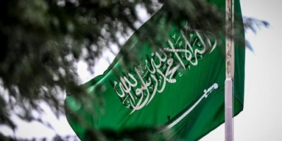 سياسي يُجيب.. ماذا حدث لأعداء السعودية؟