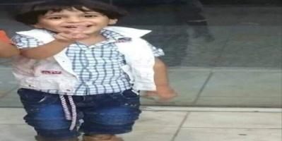 تحديد موعد الجلسة الجديدة لمحاكمة المتهمين بقتل الطفل معتز ماجد